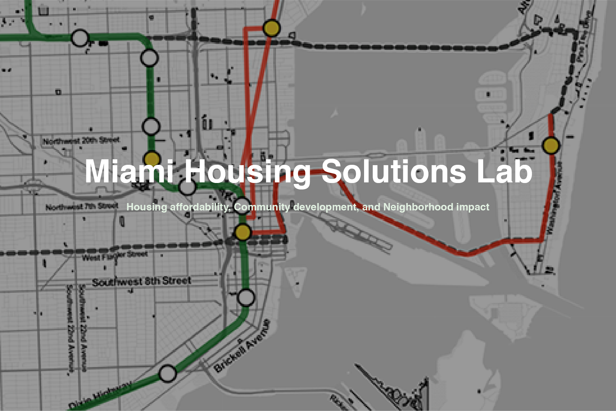 Miami Housing Solutions Lab | Office of Civic and Community ... on central michigan university campus map, national fire academy campus map, lr campus map, university of tokyo campus map, university of maryland eastern shore campus map, university of michigan campus map, barry university campus map, smcvt campus map, umd campus map, university at buffalo campus map, miller school of medicine campus map, eastern florida state college campus map, siue campus map, university of central missouri campus map, u of i campus map, university hospital campus map, university of montevallo campus map, umich campus map, wmu campus map,